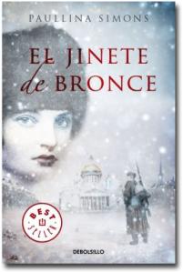 jinete_bronce
