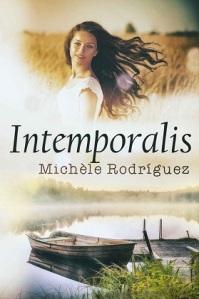 intemporalis